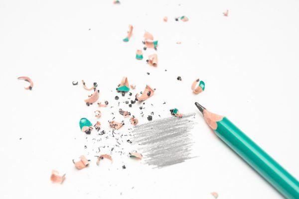 17 tips der rydder<br/>din skriveblokade af vejen