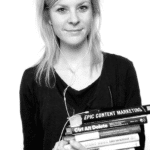 Tina Thor Jørgensen