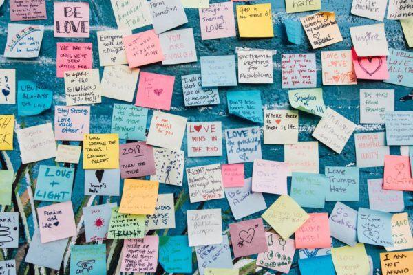 Tekstforfattere swiper også: Hvad er en swipefile, og hvorfor skal du bruge den