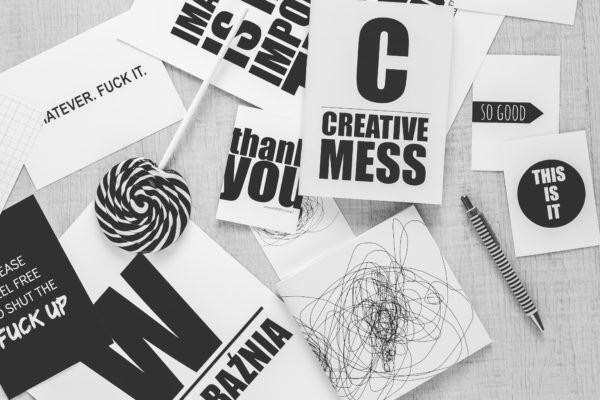 Den effektive skriveproces: Sådan skriver du mere og bedre