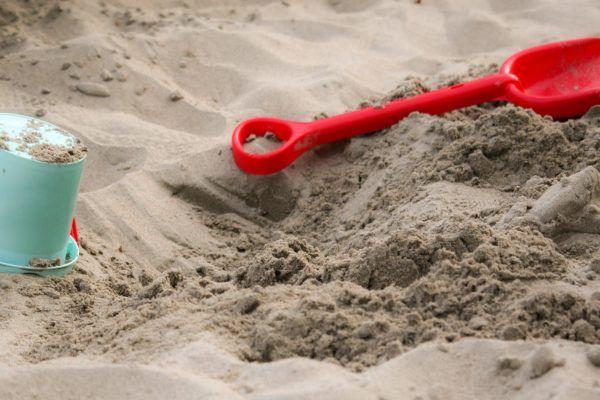 Kald en spade for en spade: Skriv tekster, din modtager forstår