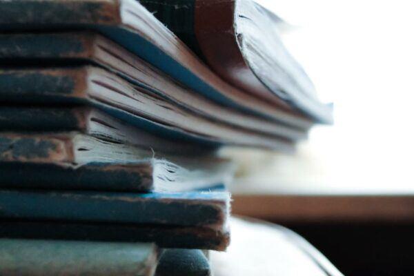 Brief Daily Sessions - Sådan pumper du dine skrivemuskler