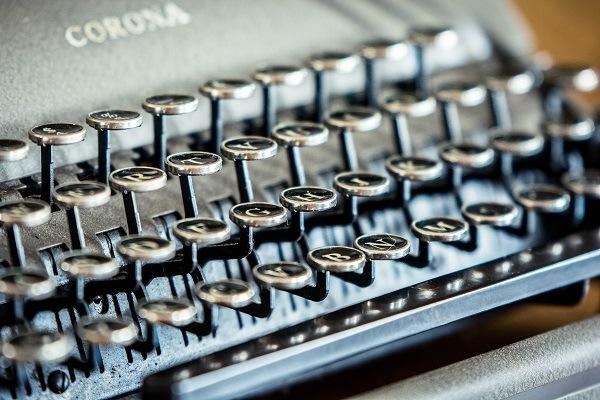Dette tip fra Hemingway gør dig til en mere effektiv (og glad) skribent