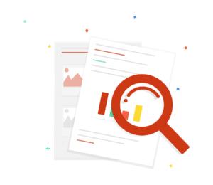 Søgeordsanalyse - komplet trin-for-trin guide til søgemaskineoptimering