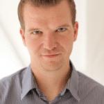 Rasmus Himmelstrup - Resolution Media